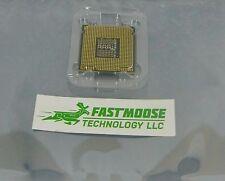 Intel Core 2 Quad Q6600 2.4 GHz SLACR Quad-Core Processor