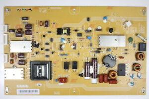 TOSHIBA-40-034-40S51U-PK101V2460I-Power-Supply-Board-Unit