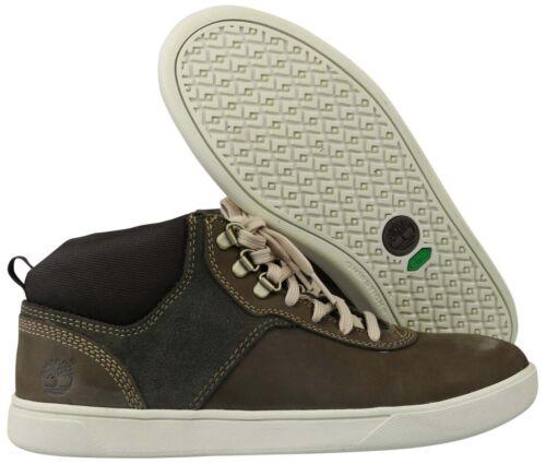 Superox Sneaker Leder Neu Herren Schuhe Ek 40 Timberland 41 Gr Ovp Groveton amp; IExYqwgRP