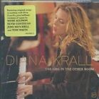 Girl in The Other Room 0602498615331 by Diana Krall CD