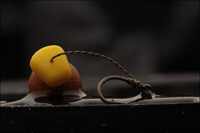 LOOK 6 X CARP BLOW BACK RIGS MADE FROM ONLY THE BEST MATERIALS