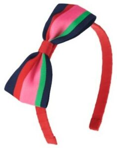 GYMBOREE-BRIGHTEST-IN-CLASS-MULTI-COLOR-BOW-HEADBAND-NWT-OT