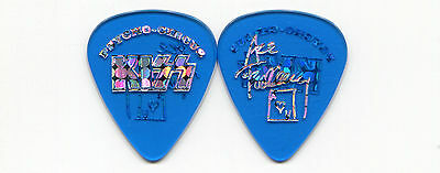 ACE FREHLEY custom concert stage #1 KISS 1998 Psycho Circus Tour Guitar Pick!!