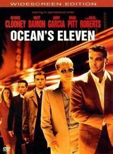 Oceans-Eleven-DVD-Canadian