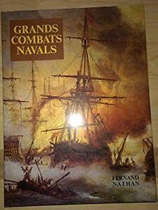 Grands-combats-navals