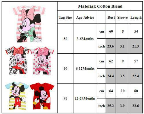 Baby Kid Boys Girls Newborn Hooded Romper Jumpsuit Bodysuit Clothes Outfits Gift