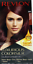 Revlon-Lussuosa-Seta-Crema-di-burro-Tintura-per-capelli-varie-tonalita miniatura 4