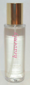 VICTORIAS-SECRET-DREAM-ANGELS-HEAVENLY-BODY-ANGEL-MIST-FRAGRANCE-SPRAY-PERFUME