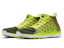 Men's Nike Train Ultrafast Flynkit sz 11  843694 999 RUNNING SHOES NO BOX TOP
