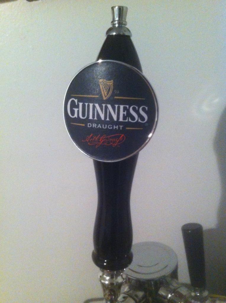 Brand New Never Used Pub Style US Marine Corps USMC kegerator beer tap handle