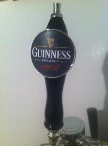 Brand-New-Never-Used-Pub-Style-Guinness-beer-tap-handle