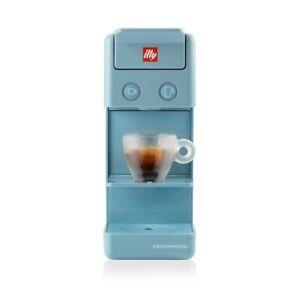 50 Capsule Originali Macchina Caffè Espresso Sistema illy Iperespresso Y3.2