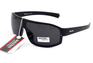 b10b717db7 Image is loading Matrix-Sports-POLARISED-Sunglasses-for-Men-Driving-Light-