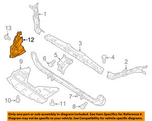 Details about NISSAN OEM 14-16 Rogue Splash Shield-Under Engine Side on suzuki grand vitara engine diagram, lexus lfa engine diagram, ford explorer sport trac engine diagram, mini cooper countryman engine diagram, kia forte engine diagram, jaguar x-type engine diagram, infiniti fx engine diagram, toyota fj cruiser engine diagram, mazda cx-9 engine diagram, acura tsx engine diagram, kia soul engine diagram, bmw 135i engine diagram, dodge magnum engine diagram, suzuki sx4 engine diagram, oldsmobile bravada engine diagram, subaru brz engine diagram, bmw z4 engine diagram, porsche cayenne engine diagram, infiniti m45 engine diagram,