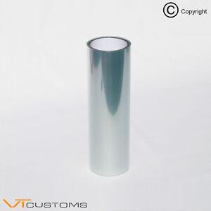 30-x-120cm-Clear-Protective-Headlight-Tint-Film-Fog-Tail-Light-Tint-Car-Van-Wrap
