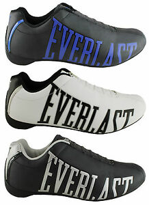 EVERLAST-BIG-EV-MENS-SHOES-SNEAKERS-TRAINERS-SPORTS-CASUAL-BOXING-INSPIRED