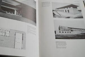 ARCHITECTURE-FUNCTIONAL-INTERNATIONAL-STYLE-1925-1940-ILLUSTRE