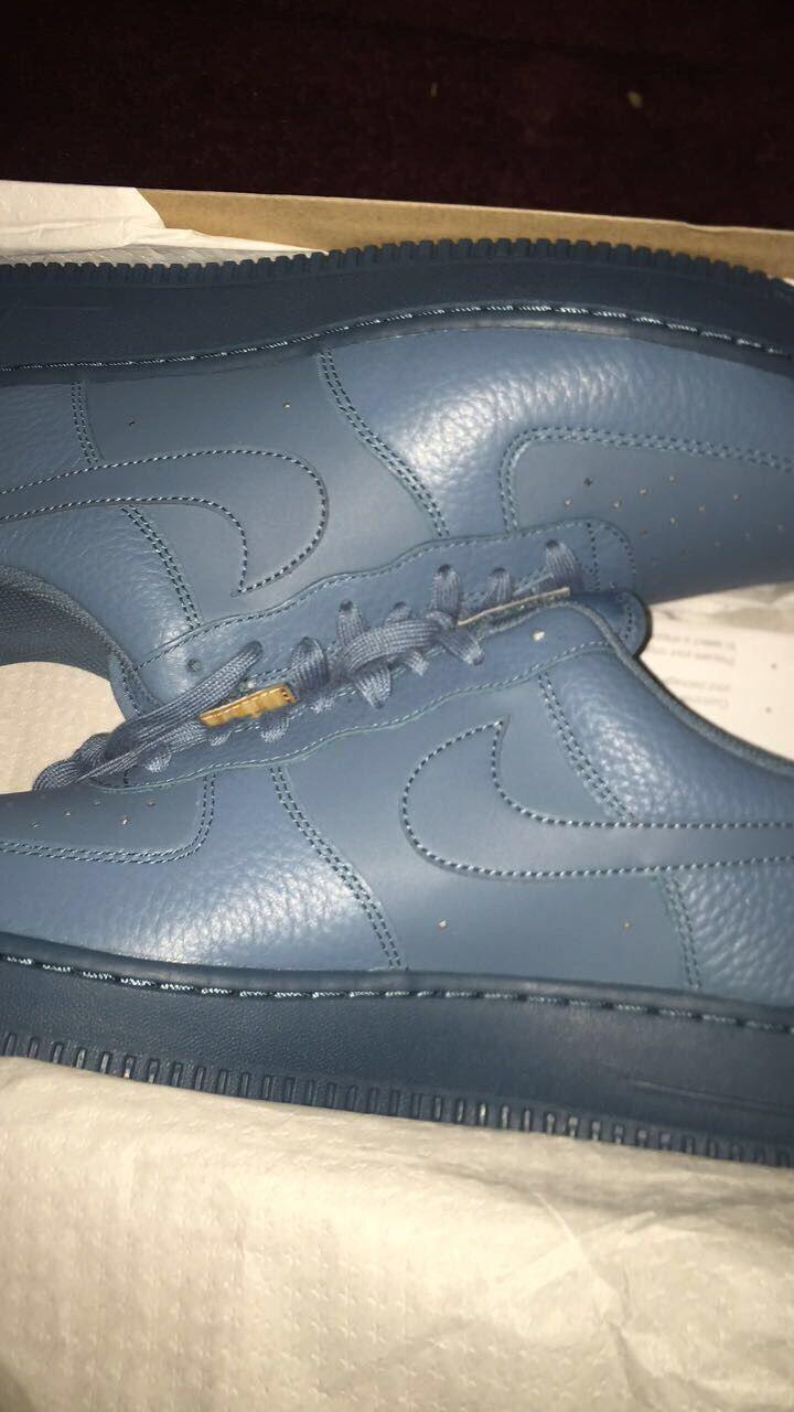 Nike air force force air 1 07 lv8 13c269