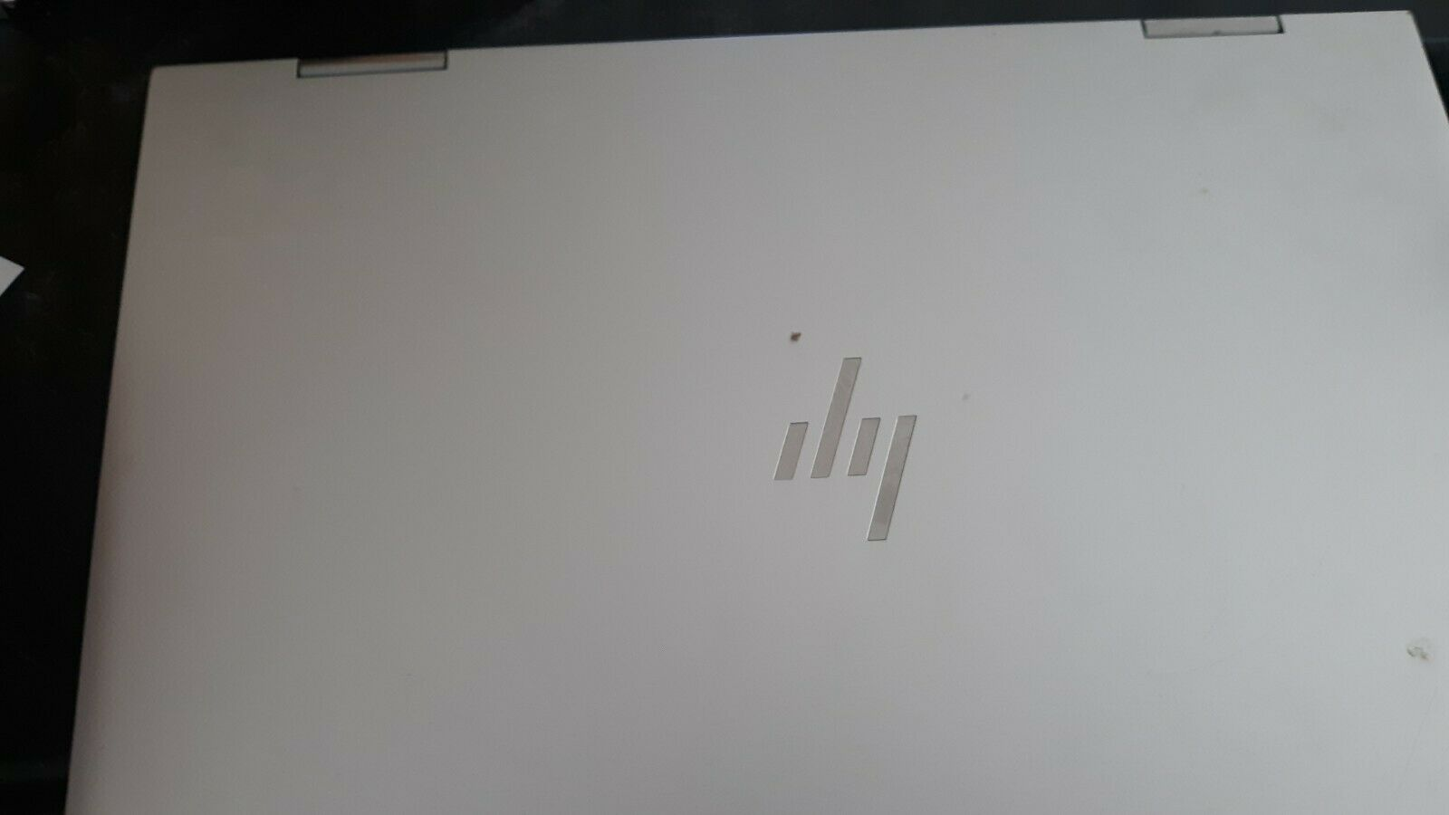 HP Envy x360 15m-bp112dx 15.6