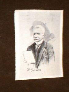 L-039-Onorevole-Sidney-Costantino-Sonnino-di-Pisa-nel-1908