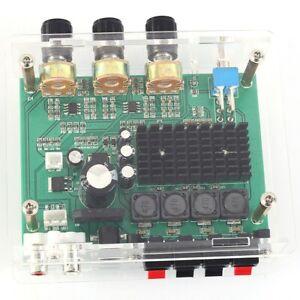 9PCS NEW TPA6017A2PWPR TI 10 TSSOP-20