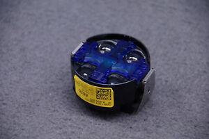 Org-mercedes-benz-w212-e-Klasse-unidad-de-control-sensor-de-lluvia-sensor-de-luz-a2048708826