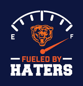 Chicago-Bears-Fueled-By-Haters-shirt-Mitch-Trubisky-Khalil-Mack-football-t-shirt
