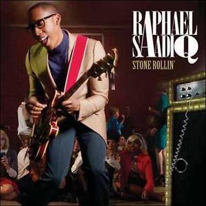 STONE-ROLLIN-039-NEW-VINYL