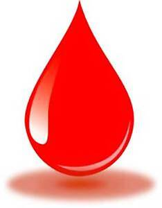 Rekhaoil-Red-164-HF-Dye-for-Petroleum-Products-1-oz-concentrate-liquid