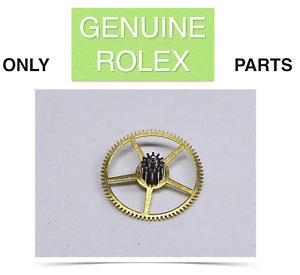 Genuine Rolex Great Wheel 2030 2035 Part 4424