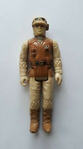 Star-Wars-Hoth-Rebel-Soldier-LFL-1980-Hong-Kong