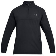 4cbfe6a1a392 item 3 UNDER ARMOUR 2018 STORM 2 WINDSTRIKE WATER RESISTANT GOLF JACKET    WIND TOP -UNDER ARMOUR 2018 STORM 2 WINDSTRIKE WATER RESISTANT GOLF JACKET    WIND ...
