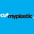 cutmyplastic