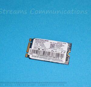 Toshiba-24gb-mSATA-SSD-Hard-Drive-THNSNX024GMNT-for-Lenovo-Y510P-45n8479-6Gbps