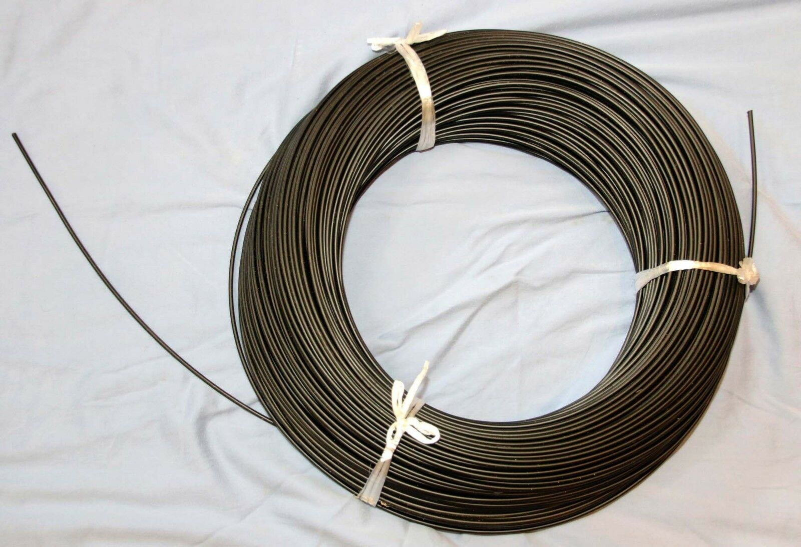 CocheCASA De Cable De Cambio Shimano Negro 4mm 300 metros, 984'  nuevo