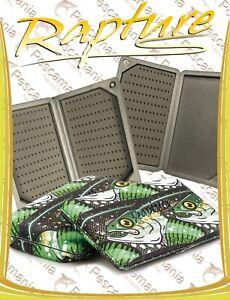 scatola-portaesche-magnetica-Rapture-spoon-box-INDY-mosche-cucchiaini
