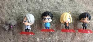 5pcs-Set-Yuri-on-Ice-Katsuki-Victor-Plisetsky-Phichit-Mini-PVC-Figure-Toys