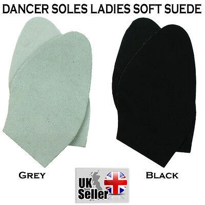Zapatos De Baile Stick en suelas Danza Suela Tacones Kit De Reparación De Zapato Bota Para Hombre Y Mujer
