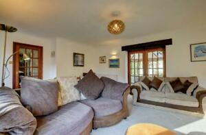 19th-24th-October-Dog-friendly-beautiful-converted-barn-quiet-part-of-Devon