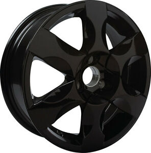 MAG-WHEELS-NEW-BLACK-CAN-AM-SPYDER-RS-RS-S-2012-AND-OLDER-RETAIL-704-99