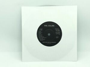 Phil-Collins-Another-Day-In-Paradise-7-vinyl-single-Record-1989