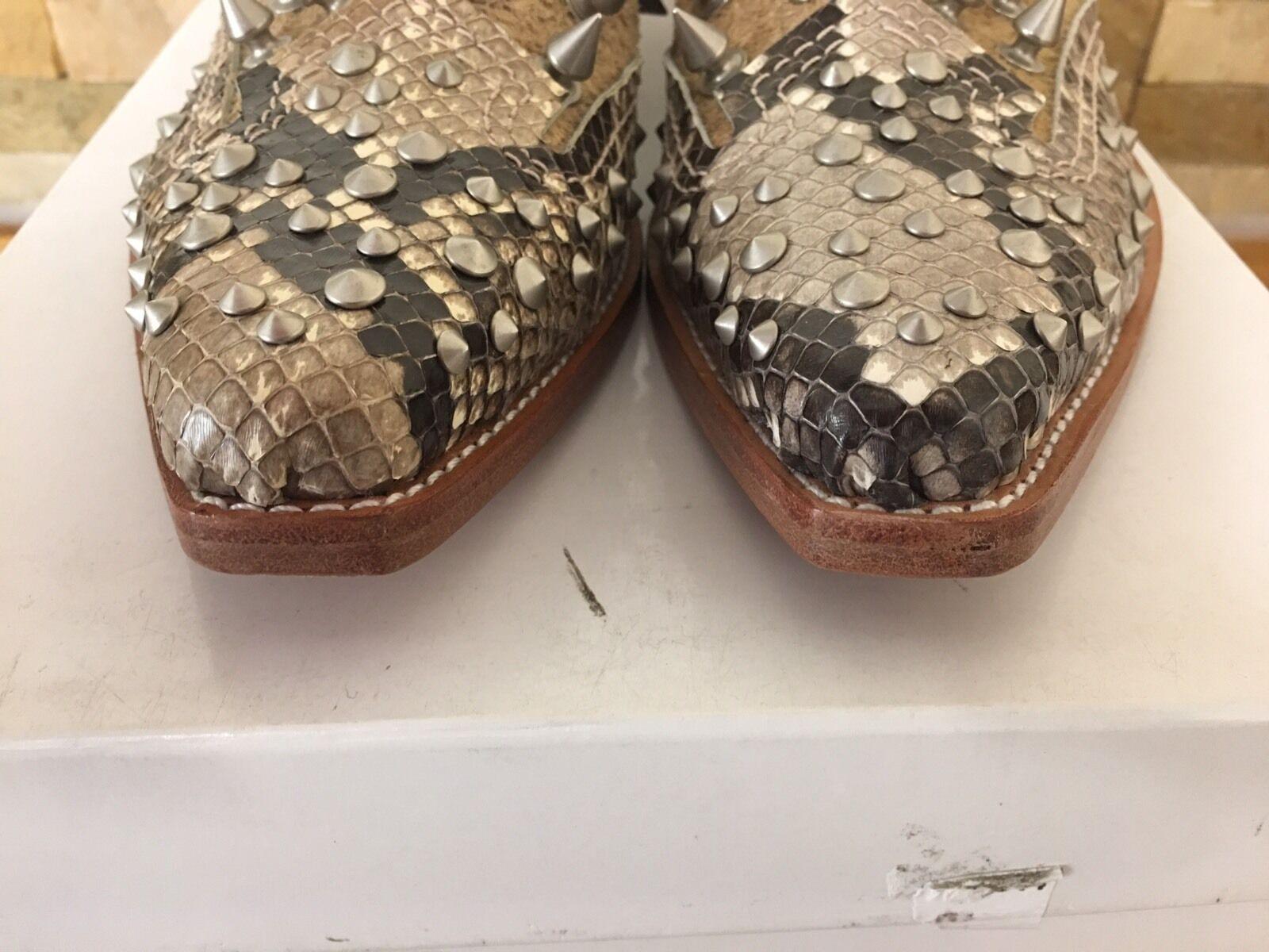 homme / femme est junya watanabe pour comme aspect des garçons kiro cuir petites / aspect comme élégant bottes cubain a une longue réputation de nh2814 diversifié de nouvelle conception 13f209