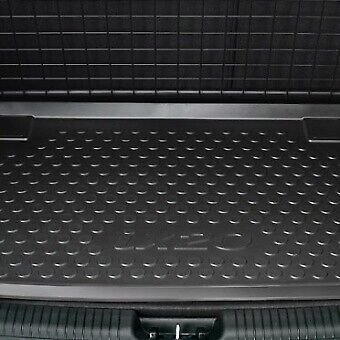 Genuine Hyundai Ix20 Boot Tray 1K122ADE00