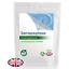 Serrapeptase-80000-IU-30-60-90-120-180-Compresse-Articolazioni-ossa-Cuore-Regno-Unito-V miniatura 1