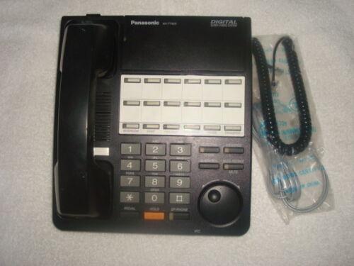 PANASONIC KX-T7420  KXT7420 KX-T 7420  KXT 7420