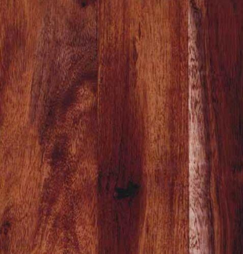 Película adhesiva madera mueble de decoración lámina de madera acacia Acacia 45cmx200cm autoadhesivo