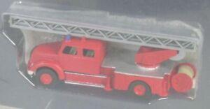 N-Magirus-Feuerwehr-DL-25-Doppelkabine-MZZ-F106n-NEU-OVP