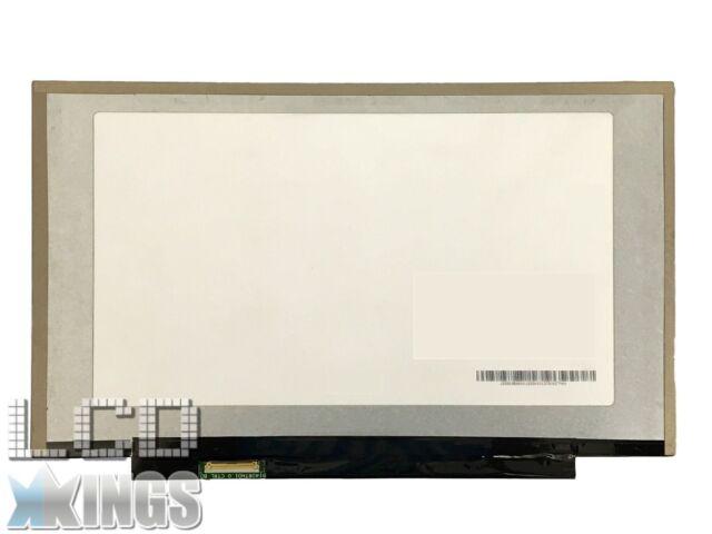 "LG Philips LP140WD2-TLE1 14"" Pantalla Portátil GB Fuente"