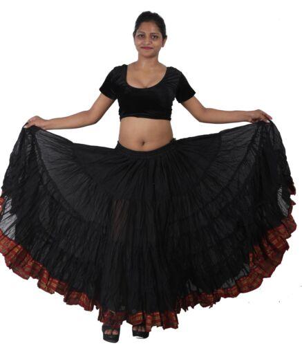 di Malaya da yard tedesco danza 25 ventre di danza del ventre Padmas Gonne del di CXgqwg0