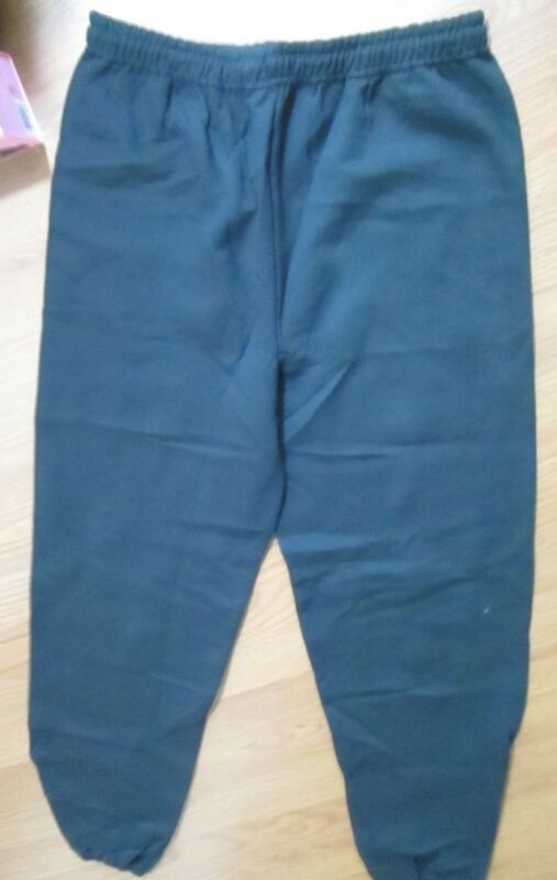 $170 Adidas Men Originals Kopelman Vest hemp night navy